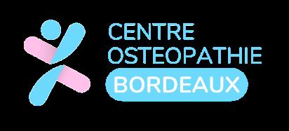 Centre Ostéopathe Bordeaux